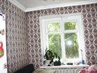 Изображение в Недвижимость Комнаты Комната в 5-ти комнатной квартире, в пятиэтажном в Новосибирске 800000