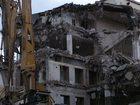 Фотография в   Демонтаж старых построек, гаражей, домов, в Новосибирске 0