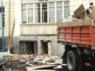 Скачать foto Разное Вывоз мусора и крупных тбо 34468124 в Новосибирске