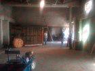 Фото в Недвижимость Аренда нежилых помещений Капитальное отапливаемое производственно-складское в Новосибирске 36000