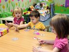 Скачать фотографию Детские сады продам детский сад 34563829 в Новосибирске