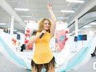 Просмотреть фотографию  Артисты на праздник, певица на свадьбу, 34590897 в Новосибирске
