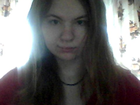 Фото в   Занимаюсь профессионально массажем классическим в Новосибирске 1000