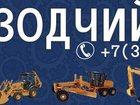 Просмотреть foto Кондиционеры и обогреватели Запчасти для спецтехники 34904317 в Новосибирске