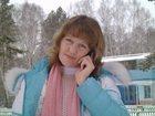 Фото в   Отмоет, ототрём, наведём чистоту и порядок в Новосибирске 50