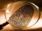 Фото в Услуги компаний и частных лиц Услуги детективов Весь спектр услуг частного сыска.   -Выявлeниe в Новосибирске 2000