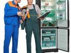 Изображение в Бытовая техника и электроника Ремонт и обслуживание техники Мастерская отремонтирует Ваш нерабочий холодильник в Новосибирске 300