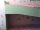 Скачать фото  кровать-снизила цену 35631114 в Новосибирске