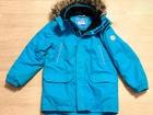Свежее изображение  Куртка LASSIE для мальчика 35633297 в Новосибирске