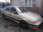 Фотография в   Продам автомобиль в хорошем техническом состоянии. в Новосибирске 120000