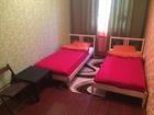 Новое фото  продам кровати с матрасами 35886625 в Новосибирске