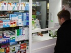 Фотография в Прочее,  разное Разное Продается аптека в спальном микрорайоне. в Новосибирске 700000