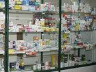 Фото в Красота и здоровье Аптеки Аптека расположена в прикассовой зоне популярного в Новосибирске 1100000