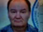 Просмотреть foto Поиск людей ПОМОГИТЕ НАЙТИ 36370893 в Новосибирске