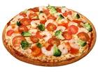 Изображение в   Продается кафе итальянской кухни !   Заведение в Новосибирске 1100000