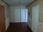 Изображение в   Трех комнатная квартира сдается в аренду, в Новосибирске 8