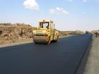 Просмотреть foto Земельные участки Асфальтирование дорог в Новосибирске 36614645 в Новосибирске