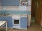 Фото в Недвижимость Аренда жилья Комната 17, кухня 12, лоджия 6, имеется 3 в Новосибирске 11500