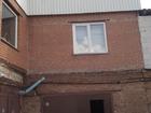 Скачать изображение  Продам вместительный гараж в Академгородке 36620203 в Новосибирске