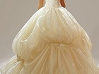 Скачать бесплатно foto  Срочно продам свадебное платье, 36625980 в Новосибирске