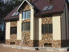 Новое foto Коллекционирование Строительство домов, коттеджей, бань под ключ в Томске 36626761 в Томске