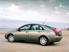 Увидеть foto Авто на заказ доставлю в Горно Алтайск 36688289 в Новосибирске