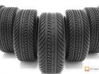 Увидеть изображение Шины Куплю автомобильные шины в Новосибирске 36688604 в Новосибирске