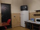 Фото в Недвижимость Аренда жилья Сдам лично комнату 13 м2 в общежитии. Уютная в Новосибирске 10000