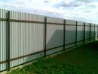 Фотография в Строительство и ремонт Ландшафтный дизайн -до 20 м глубиной до 1, 5 м-13000  -до 30м в Новосибирске 500