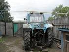 Просмотреть foto Трактор продам трактор 36793133 в Новосибирске