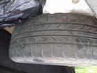 Уникальное фото  шины Cardiant Comfort 36816613 в Новосибирске