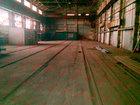 Изображение в Недвижимость Коммерческая недвижимость Капитальное отапливаемое производственно-складское в Новосибирске 1000000