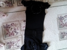 Изображение в Для детей Детская одежда Продам костюм для танцев для девочки р-р30 в Новосибирске 1000
