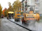 Увидеть фото Земельные участки Асфальтирование дорог в Новосибирске 36930736 в Новосибирске