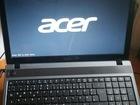 ���� �   ������ ������� Acer ��������� � �������� � ������������ 15�000