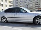Фотография в Авто Продажа авто с пробегом Продам или поменяю. Модель: 320i,   двигатель: в Новосибирске 330000