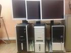 Фотография в Компьютеры Компьютеры и серверы 1. Офисный компьютер (dn6)   Процессор: Intel в Новосибирске 7900