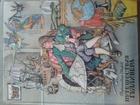 Изображение в Хобби и увлечения Книги Путешествия Гулливера Путешествие в Лилипутию в Новосибирске 500