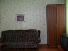 Фото в   Сдается комната ул. Пархоменко 1-й переулок в Новосибирске 7000
