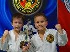 Фото в   Всемирная федерация Джиу-джитсу приглашает в Новосибирске 2500