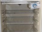 Уникальное изображение Холодильники Продам холодильник Минск 11 37038785 в Новосибирске