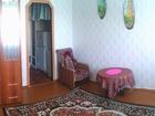 Фотография в Недвижимость Аренда жилья Сдам уютную комнату русским порядочным людям в Новосибирске 10000