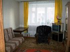 Фото в   Сдается комната ул. Дениса Давыдова 9 ост. в Новосибирске 7000