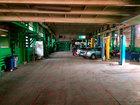 Фотография в Недвижимость Аренда нежилых помещений Капитальное отапливаемое производственное-складско в Новосибирске 350000