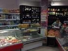 Фото в   Продуктовый магазин в новом микрорайоне  в Новосибирске 560000