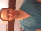 Фото в   Лечебный массаж в кабинете или с выездом в Новосибирске 650