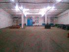 Изображение в Недвижимость Аренда нежилых помещений Капитально отапливаемое складское помещение. в Новосибирске 510000