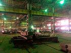 Фото в Недвижимость Аренда нежилых помещений Капитальное отапливаемое внутрицеховое производственно-складское в Новосибирске 450000