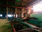 Фотография в Недвижимость Аренда нежилых помещений Капитальное отапливаемое внутрицеховое производственно-складское в Новосибирске 270000