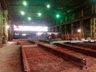 Фото в Недвижимость Аренда нежилых помещений Капитальное отапливаемое внутрицеховое производственно-складское в Новосибирске 150000